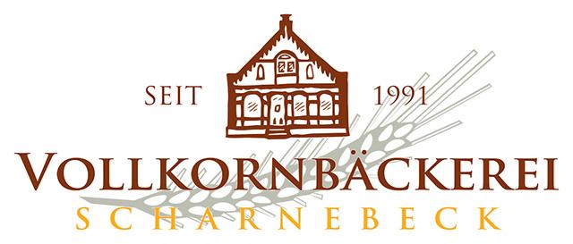 Vollkornbaeckerei Scharnebeck